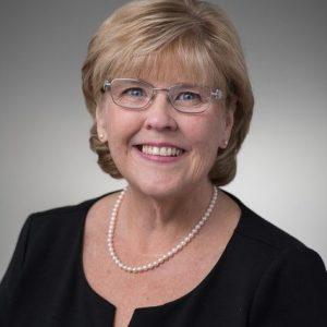 Cynthia's Bio Picture-2