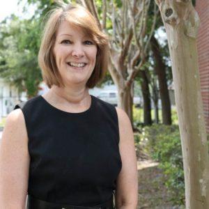 Kathy Goodman