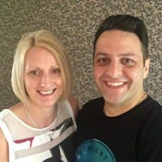 Darren-and-Susan-MItzi-Missionary-Ventures-Great-Britain-230x300