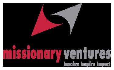 Missionary Ventures International