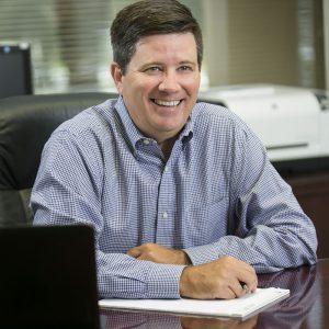 Brad Tubbs